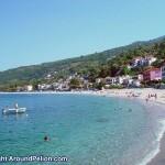 Agios Ioannis – Pélion