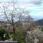 Agios Lavrentios - Pélion Magnésie - Grèce