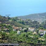 Αlli Meria – Pélion Magnésie - Grèce