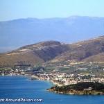 Alykes – Pélion Magnésie - Grèce
