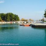 Anhialos – Pélion Magnésie - Grèce