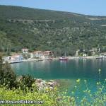 Kottes – Pélion Magnésie - Grèce