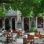 Nautilos Café Bar