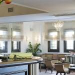 Stevalia Hotel & Spa