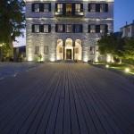 Despotiko Hotel - Pélion Grèce