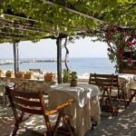 Sofoklis Hotel - Pélion Grèce